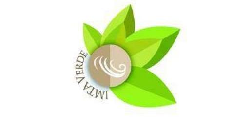 IMTA verde, sustentabilidad ambiental