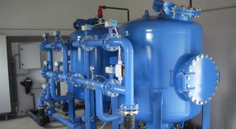 ACA destina 30 millones euros mejora suministro agua municipios catalanes