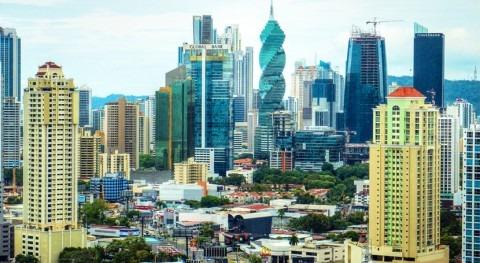 TecnoConverting Engineering realiza toda decantación potabilizadora Panamá