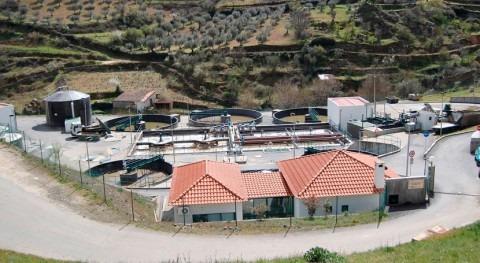 Simulacro derrame gas cloro Potabilizadora Mendoza, Panamá