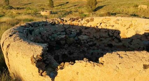 ICOG pide inventariar pozos mineros y diferenciarlos sondeos captación agua