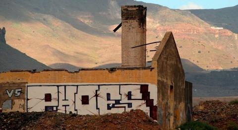 Pozos torreones Gran Canaria: creaciones artísticas elevadas