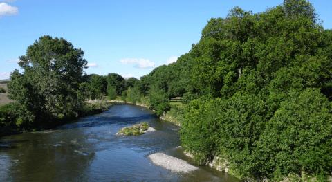 Comisión Europea vuelve suspender España aplicación Directiva Marco Agua