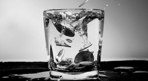 precio agua España: sector habla alto y claro