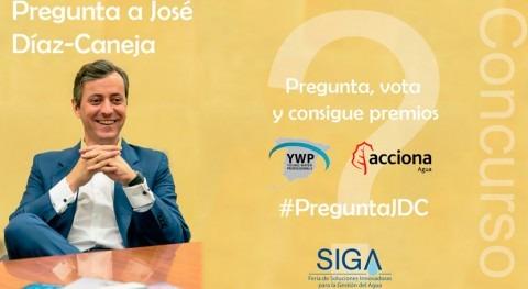 Debate abierto José Díaz-Caneja: #PreguntaJDC