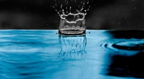 Premio excelencia Economía Agua