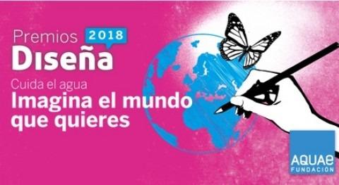 Fundación Aquae lanza IV edición Premios Diseña, centrados sostenibilidad