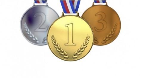 30 noviembre puedes presentarte III Edición Premio IIAMA Ingeniería Agua