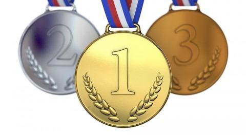 IIAMA-UPV convoca III Edición Premios al mejor Trabajo Académico