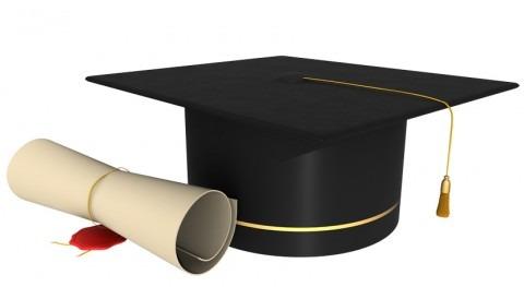 """Tres tesis doctorales dirigidas investigadores IIAMA, """"Premio Extraordinario"""" UPV"""