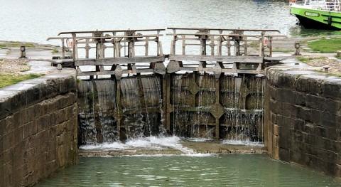 ¿Cómo mejorar conectividad ríos?