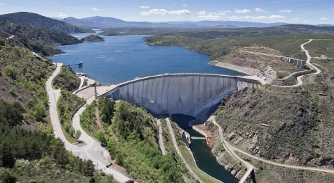 madrileños consumen 10.000 millones litros más agua primeros 7 meses año