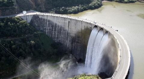 regadío, sector esencial maltratado planificación agua
