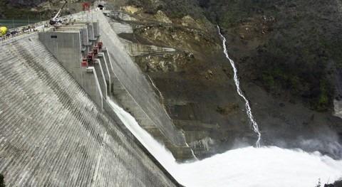 científicos chilenos advierten coste medioambiental carreteras hídricas