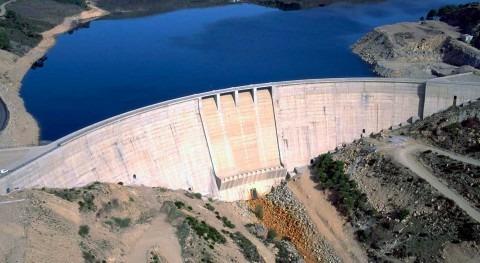 Comunidad Madrid finaliza 2018 menor consumo agua potable últimos 20 años