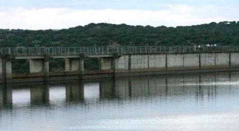 CHT contrata acondicionamiento camino acceso presa Portaje