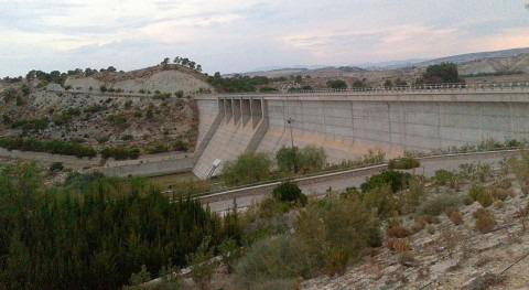 Adjudicadas obras colector saneamiento Torres Cotillas, Murcia