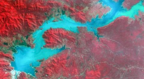 disputa agua río Nilo podría desestabilizar región