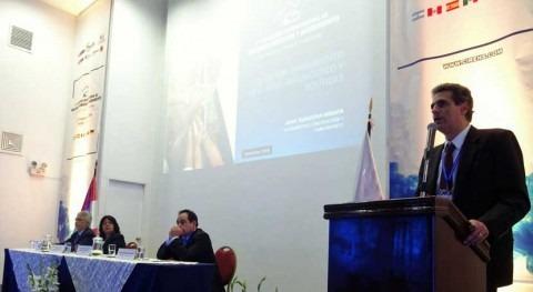 regulación saneamiento, herramienta clave gobernanza agua Perú