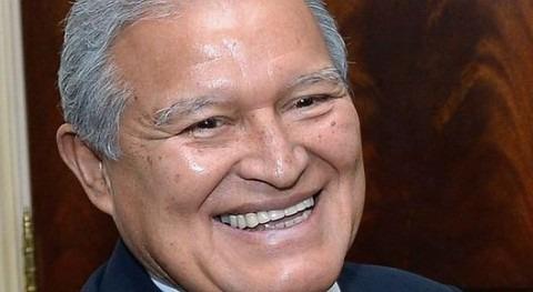 Salvador Sánchez Cerén (Wikipedia).