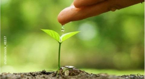 Proyecto PRIMA. Lluvia innovación combatir sequía Mediterráneo