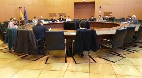 Confederación Tajo celebra primeras Juntas Explotación este año hidrológico