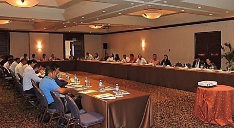 Alianza internacional cambio climático Lima