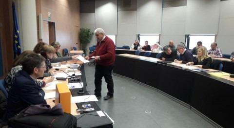 Arrancan votaciones renovación órganos participación CHE