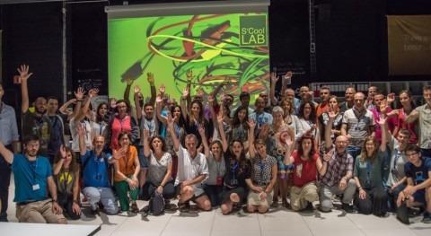 Fundación Aquae impulsa formación profesores españoles Ciencia y Tecnología CERN