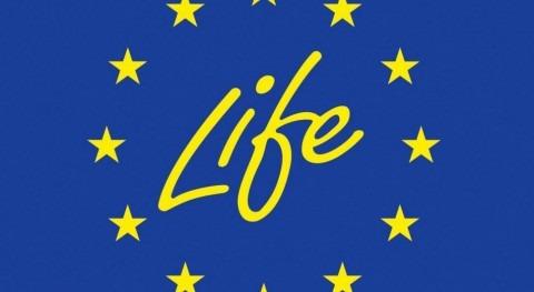 Europa destina 160 millones euros 96 nuevos proyectos medio ambiente 21 países