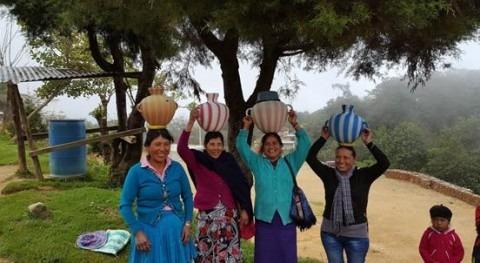 Gobierno autoriza once nuevos programas Fondo Agua Latinoamérica