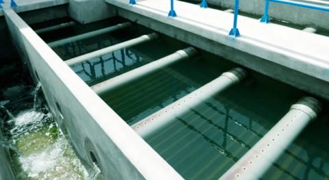 sector privado podrá presentar iniciativas proyectos saneamiento Perú