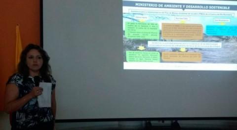 Avanza protección agua Guajira