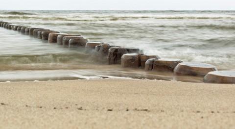 investigación indica que desborde protección costera se acelera todo mundo