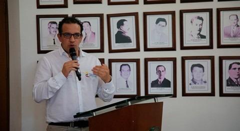 Cúcuta cuenta segundo macroproyecto acueducto más grande historia Colombia