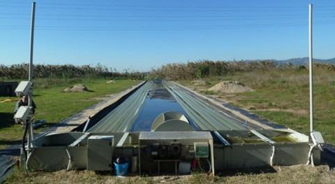 ¿Cómo generar recursos aguas residuales urbanas?