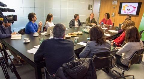 España impulsa LIFE SHARA fortalecer adaptación al cambio climático