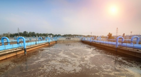 Comunidad Madrid presenta proyectos agua vinculados ODS FPAN ONU
