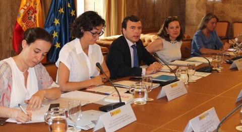 20 millones euros 130 nuevas propuestas Proyectos Clima 2016