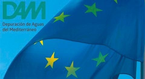 DAM participó durante 2019 cuatro proyectos I+D+i procedentes convocatorias europeas