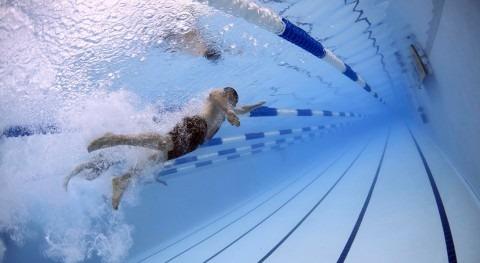 nueva prueba dulzura agua mide niveles orina piscinas