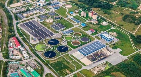 Módulos Posgrado, nueva vía iniciar formación online Tecnología y Gestión Agua