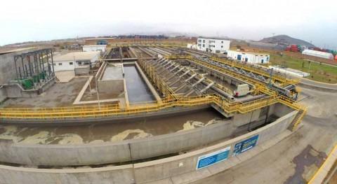 concurso adjudicar PTAR Titicaca entra fase final
