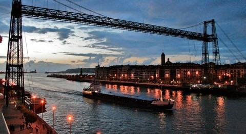 Estas serán 5 comunidades autónomas españolas más perjudicadas cambio climático