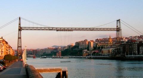 Bizkaia invertirá 35 millones euros 36 proyectos abastecimiento y saneamiento 2017