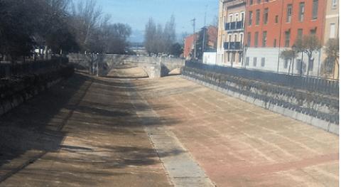Peajes: Carreteras y agua