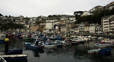 Asturias invierte 374.000 euros mejorar saneamiento y abastecimiento tres concejos