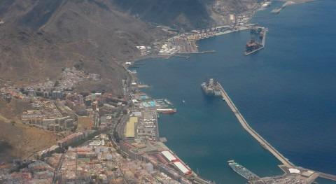 Autorizados 170 millones euros obras saneamiento y depuración Tenerife