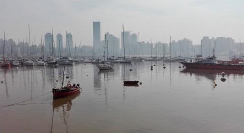 Plan Nacional Saneamiento Uruguay: respuesta acceso población