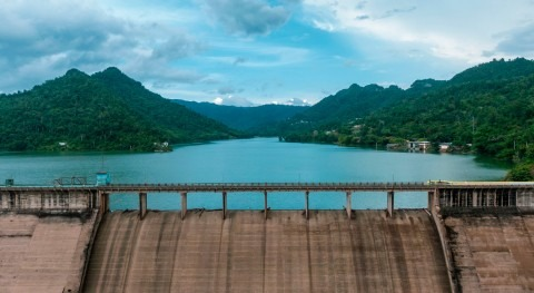 futuros proyectos construcción ríos Puerto Rico alcanzarán 2.600 millones $